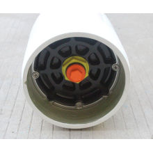 Top Quality 4 Inch 8 Inch Pressure Vessel RO Membrane Housing