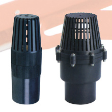 UPVC Foot Valve Socket Connector