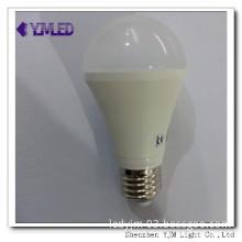 7W  SMD5630 indoor wall light fixture E27/B22, ,>50000hrs life,CE&RoHS