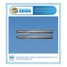 Звезда продукт высокой чистоты 99.95% молибдена электрода с Фабрика whosale цене