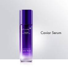 Whitening Face Serum Caviar Essence Hyaluronic Acid Serum Concentrate Anti Aging Caviar Serum