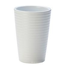 """Louça de Melamina 100% - """"Invisível"""" Xícara de Chá da Série / Mesa de Alta Qualidade (WTY-6001)"""