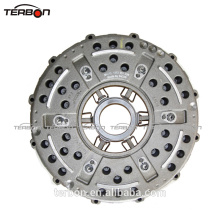 professional manufacturer clutch cover and pressure plate assembly