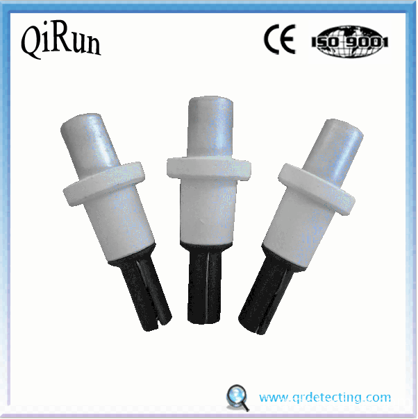 Immersion Anti Splash Thermocouple