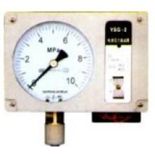 Transmetteur de pression d'induction YSG