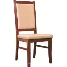 Excelente silla de oficina de bambú