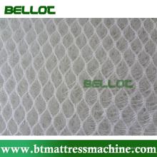 Matratze 3D verdickt Mesh Material Hersteller