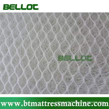 Mattress 3D Thickened Mesh Material Manufacturer