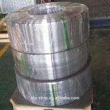 aluminum strip 5154A