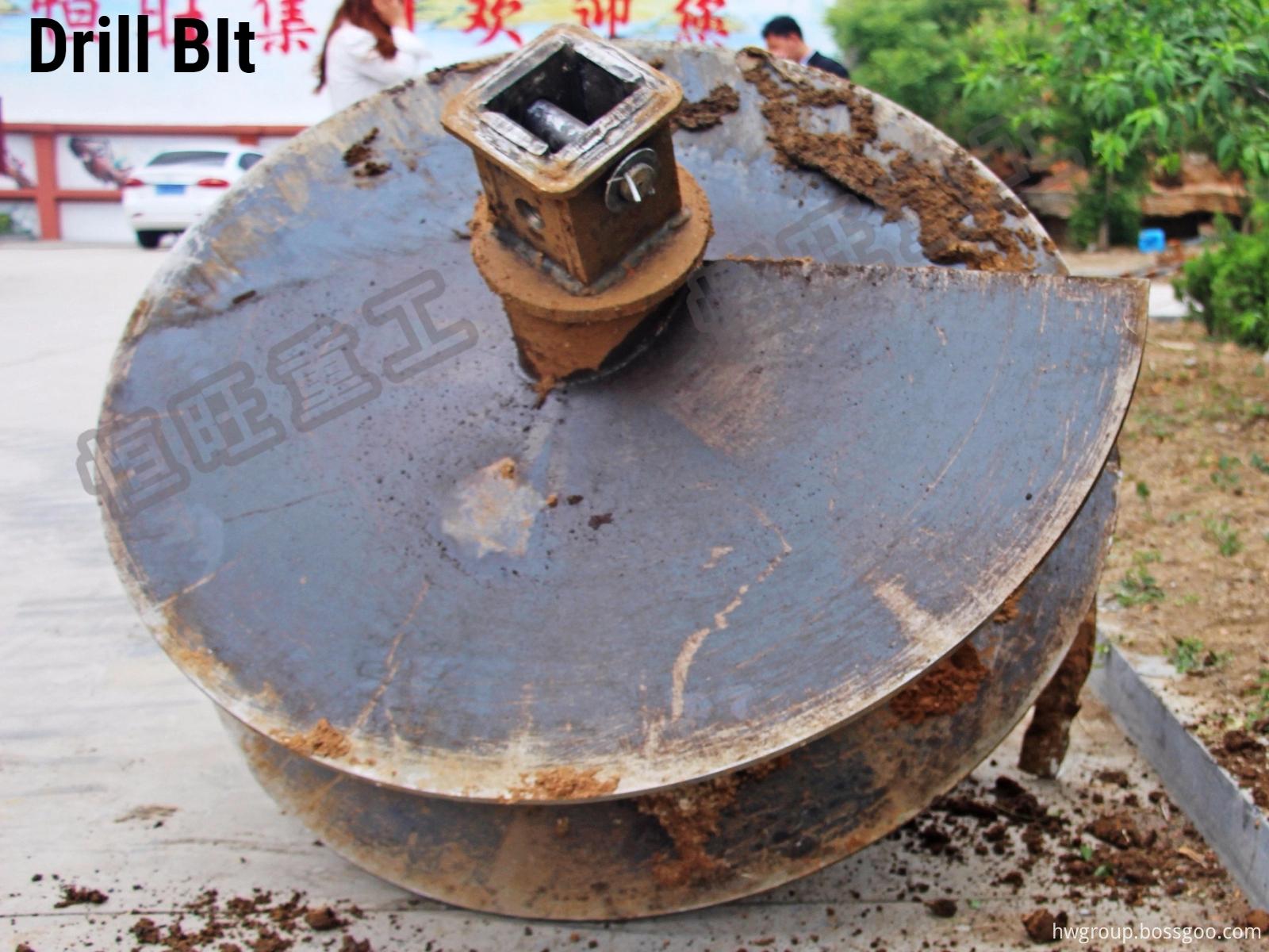 HTB1BcnCQAvoK1RjSZFwq6AiCFXab.jpg_.webp