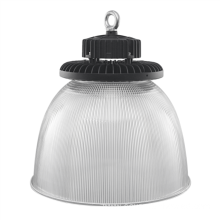 Warehouse Lamps UFO Led High Bay Light