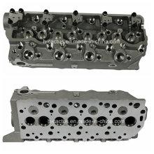 D4bh Motor Zylinderkopf 22100-42960 für Hyundai