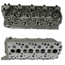 D4bh Engine Cylinder Head 22100-42960 for Hyundai