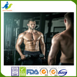 Best selling products Mucuna Pruriens Extract increase growth hormone