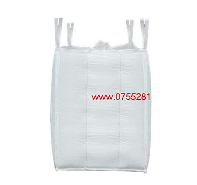High Temperature Bulk Bags
