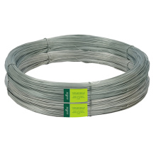 Orchard High Tensile Steel Wire