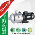Chimp Chl (K) 4-40 Electric Three Phase Motor Water Pump