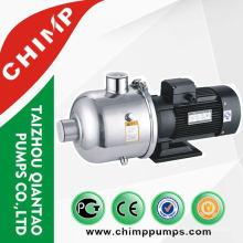 Bomba de agua trifásica eléctrica del motor de Chimp Chl (K) 4-40