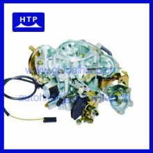 nuevos tipos diferentes marcas japonesas del carburador de las piezas del motor diesel de la fábrica para SANTANA 026-129-016-1-1