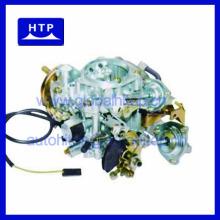 Nouveaux types différents japonais usine auto moteur diesel pièces carburateur marques POUR SANTANA 026-129-016-1-1
