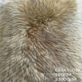 Long Pile Faux Raccoon Fur Esdt7kc0709