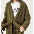 Camisola de malha de cashmere P18B01TR senhora