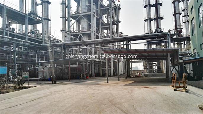 q9 Inorganic Salt CAS 10192-30-0
