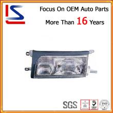 Auto Spare Parts - Headlight for Toyota Coaster Bb42 1993-2003