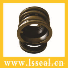 "Shaft seal Ass'y 05G37, 5H120; HF05G-1 1/2"" for Carrier Compressor"