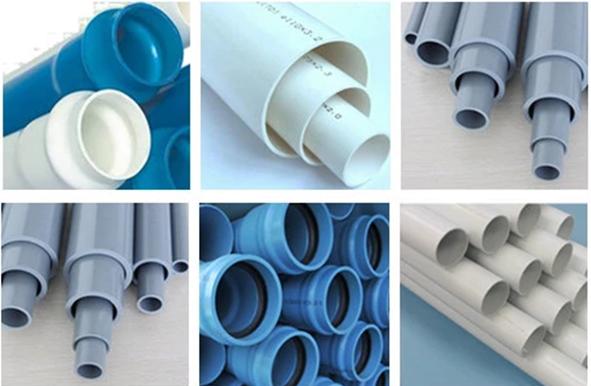 PVC pipe 1_20200720144621