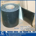 aluminum foil self adhesive bitumen sealing tape