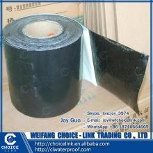 for waterproof self adhesive bituminous sealing tape
