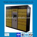 Sichuan since 1999 oem experience custom sheet metal fabrication factory