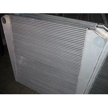 Refrigerador de ar