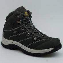 Chaussures de randonnée pour hommes Chaussures de trekking en extérieur avec imperméable à l'eau