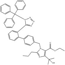 Matières premières biochimiques Fudosteine Cas 13189-98-5