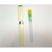 Beste Kristallglas-Nagelfeile für Frauen