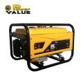 2.5kva Petrol Generator Set Price for Sale