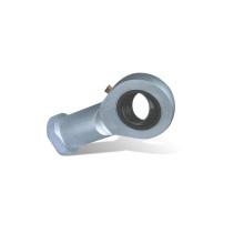 Rod End Bearing Phs5 Joint Ball Bearing