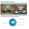 Válvula de filtro de manuseio 5600 para filtro de água
