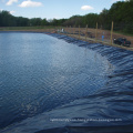 HDPE PVC Geotextile membrane Waterproofing Dam Geomembrane Pond Liner