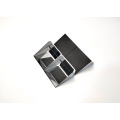Optical Glass Right Angle Prism for laser