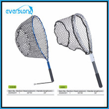 Fly Fishing Net Fishing Net Fishing Tackle