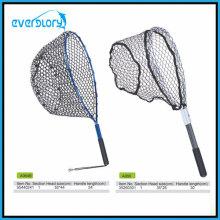 Pesca com mosca pesca com rede rede de pesca