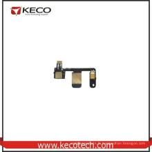 Chine Wholesale Microphone Flex Cable pour Apple iPad Mini pièces détachées