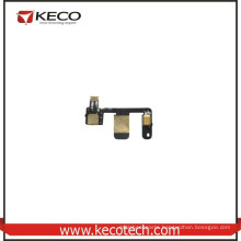 China Wholesale Microphone Flex Cable for Apple iPad Mini Spare Parts