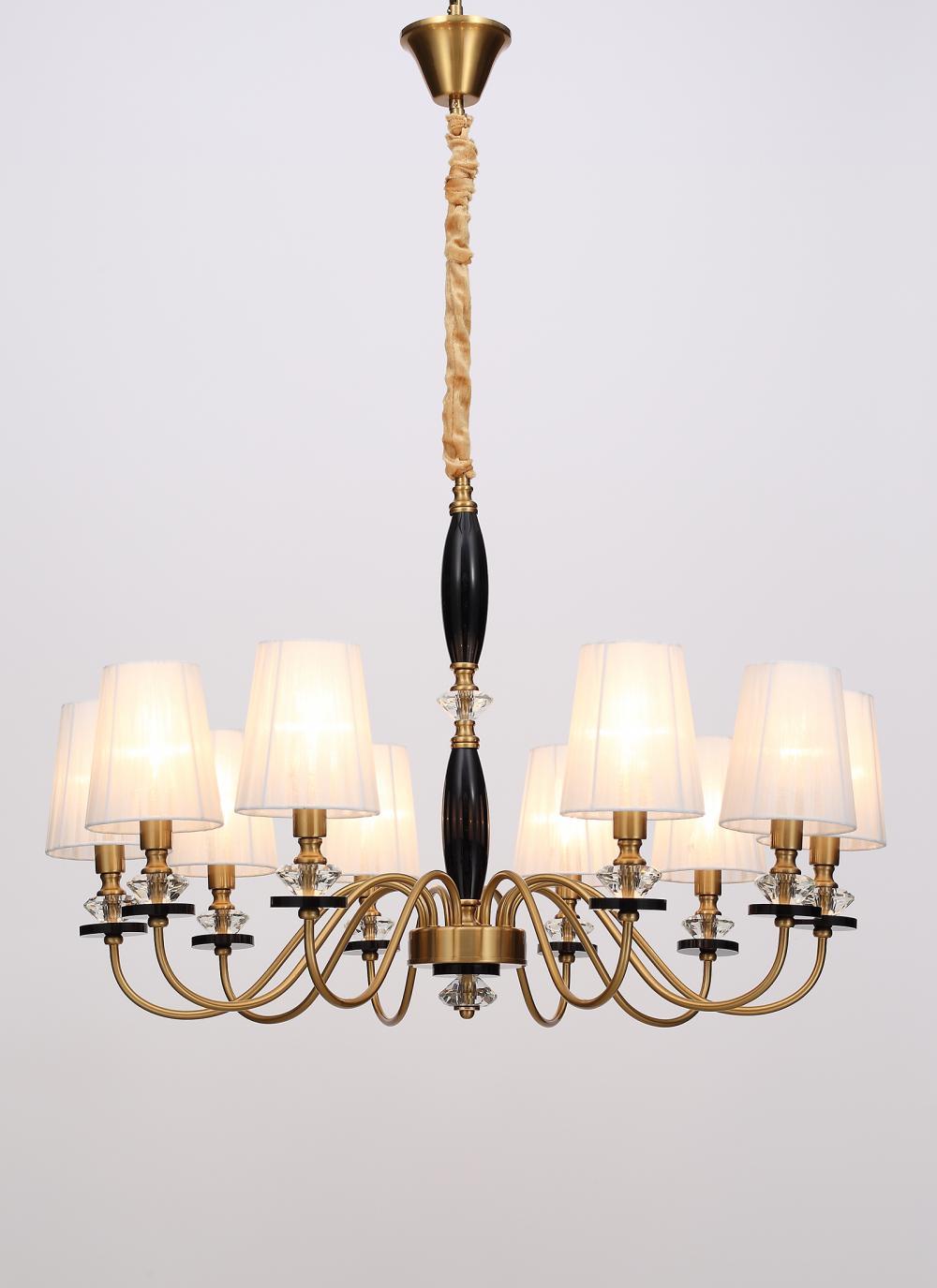 chandelier lighting images