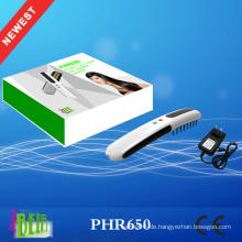 Power Growth Laser Comb Suche nach Distributoren