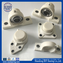 UCP205-16 Pillow Block Mounted Bearing