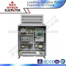 lift control cabinet/Monarch control system